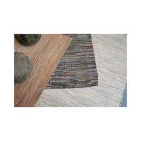 10390001049_PS2-forma-design-vivaraise-the-rug-republic-carpet-tappeti-asciugamani-towels-arredo-bagno-toilet-bathroom-accappatotio-cuscini-coperte-cushion-pillow-guanciale-plaid