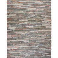 1039000104_PS-forma-design-vivaraise-the-rug-republic-carpet-tappeti-asciugamani-towels-arredo-bagno-toilet-bathroom-accappatotio-cuscini-coperte-cushion-pillow-guanciale-plaid