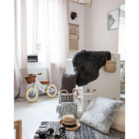 1040999011_PS2-forma-design-vivaraise-the-rug-republic-carpet-tappeti-asciugamani-towels-arredo-bagno-toilet-bathroom-accappatotio-cuscini-coperte-cushion-pillow-guanciale-plaid
