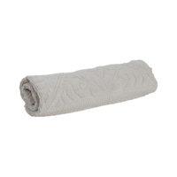 1300094000_PS-forma-design-vivaraise-the-rug-republic-carpet-tappeti-asciugamani-towels-arredo-bagno-toilet-bathroom-accappatotio-cuscini-coperte-cushion-pillow-guanciale-plaid