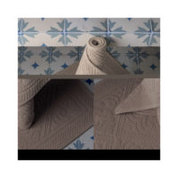 1300094000_PS2-forma-design-vivaraise-the-rug-republic-carpet-tappeti-asciugamani-towels-arredo-bagno-toilet-bathroom-accappatotio-cuscini-coperte-cushion-pillow-guanciale-plaid