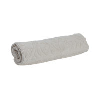 1300104000_PS-forma-design-vivaraise-the-rug-republic-carpet-tappeti-asciugamani-towels-arredo-bagno-toilet-bathroom-accappatotio-cuscini-coperte-cushion-pillow-guanciale-plaid