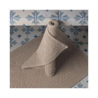 1300104000_PS2-forma-design-vivaraise-the-rug-republic-carpet-tappeti-asciugamani-towels-arredo-bagno-toilet-bathroom-accappatotio-cuscini-coperte-cushion-pillow-guanciale-plaid