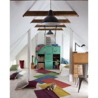 1300104000_PS3-forma-design-vivaraise-the-rug-republic-carpet-tappeti-asciugamani-towels-arredo-bagno-toilet-bathroom-accappatotio-cuscini-coperte-cushion-pillow-guanciale-plaid
