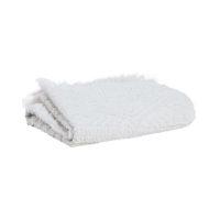 1302008000_PS-forma-design-vivaraise-the-rug-republic-carpet-tappeti-asciugamani-towels-arredo-bagno-toilet-bathroom-accappatotio-cuscini-coperte-cushion-pillow-guanciale-plaid
