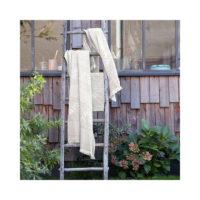 1302008000_PS2-forma-design-vivaraise-the-rug-republic-carpet-tappeti-asciugamani-towels-arredo-bagno-toilet-bathroom-accappatotio-cuscini-coperte-cushion-pillow-guanciale-plaid