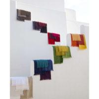 1302008000_PS3-forma-design-vivaraise-the-rug-republic-carpet-tappeti-asciugamani-towels-arredo-bagno-toilet-bathroom-accappatotio-cuscini-coperte-cushion-pillow-guanciale-plaid