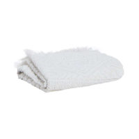 1302010000_PS-forma-design-vivaraise-the-rug-republic-carpet-tappeti-asciugamani-towels-arredo-bagno-toilet-bathroom-accappatotio-cuscini-coperte-cushion-pillow-guanciale-plaid