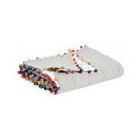 1302181000_PS-forma-design-vivaraise-the-rug-republic-carpet-tappeti-asciugamani-towels-arredo-bagno-toilet-bathroom-accappatotio-cuscini-coperte-cushion-pillow-guanciale-plaid