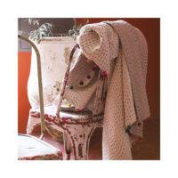 1302181000_PS2-forma-design-vivaraise-the-rug-republic-carpet-tappeti-asciugamani-towels-arredo-bagno-toilet-bathroom-accappatotio-cuscini-coperte-cushion-pillow-guanciale-plaid