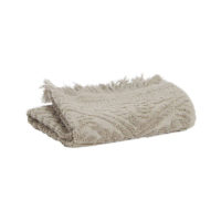 1303642000_PS-forma-design-vivaraise-the-rug-republic-carpet-tappeti-asciugamani-towels-arredo-bagno-toilet-bathroom-accappatotio-cuscini-coperte-cushion-pillow-guanciale-plaid