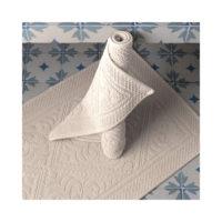 1304587000_PS2-forma-design-vivaraise-the-rug-republic-carpet-tappeti-asciugamani-towels-arredo-bagno-toilet-bathroom-accappatotio-cuscini-coperte-cushion-pillow-guanciale-plaid