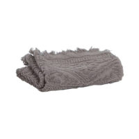 1304863000_PS-forma-design-vivaraise-the-rug-republic-carpet-tappeti-asciugamani-towels-arredo-bagno-toilet-bathroom-accappatotio-cuscini-coperte-cushion-pillow-guanciale-plaid