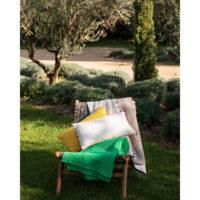 1304971000_PS2-forma-design-vivaraise-the-rug-republic-carpet-tappeti-asciugamani-towels-arredo-bagno-toilet-bathroom-accappatotio-cuscini-coperte-cushion-pillow-guanciale-plaid