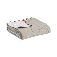1304972000_PS-forma-design-vivaraise-the-rug-republic-carpet-tappeti-asciugamani-towels-arredo-bagno-toilet-bathroom-accappatotio-cuscini-coperte-cushion-pillow-guanciale-plaid