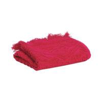 1305102000_PS-forma-design-vivaraise-the-rug-republic-carpet-tappeti-asciugamani-towels-arredo-bagno-toilet-bathroom-accappatotio-cuscini-coperte-cushion-pillow-guanciale-plaid