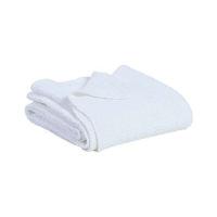 1305139000_PS-forma-design-vivaraise-the-rug-republic-carpet-tappeti-asciugamani-towels-arredo-bagno-toilet-bathroom-accappatotio-cuscini-coperte-cushion-pillow-guanciale-plaid