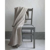 1305139000_PS2-forma-design-vivaraise-the-rug-republic-carpet-tappeti-asciugamani-towels-arredo-bagno-toilet-bathroom-accappatotio-cuscini-coperte-cushion-pillow-guanciale-plaid