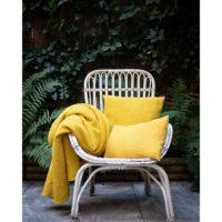 1305141000_PS2-forma-design-vivaraise-the-rug-republic-carpet-tappeti-asciugamani-towels-arredo-bagno-toilet-bathroom-accappatotio-cuscini-coperte-cushion-pillow-guanciale-plaid
