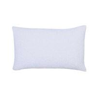 1305142000_PS-forma-design-vivaraise-the-rug-republic-carpet-tappeti-asciugamani-towels-arredo-bagno-toilet-bathroom-accappatotio-cuscini-coperte-cushion-pillow-guanciale-plaid