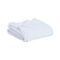 1305143000_PS-forma-design-vivaraise-the-rug-republic-carpet-tappeti-asciugamani-towels-arredo-bagno-toilet-bathroom-accappatotio-cuscini-coperte-cushion-pillow-guanciale-plaid