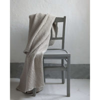1305143000_PS2-forma-design-vivaraise-the-rug-republic-carpet-tappeti-asciugamani-towels-arredo-bagno-toilet-bathroom-accappatotio-cuscini-coperte-cushion-pillow-guanciale-plaid