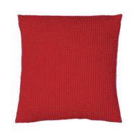 1305165000_PS-forma-design-vivaraise-the-rug-republic-carpet-tappeti-asciugamani-towels-arredo-bagno-toilet-bathroom-accappatotio-cuscini-coperte-cushion-pillow-guanciale-plaid