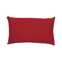 1305166000_PS-forma-design-vivaraise-the-rug-republic-carpet-tappeti-asciugamani-towels-arredo-bagno-toilet-bathroom-accappatotio-cuscini-coperte-cushion-pillow-guanciale-plaid