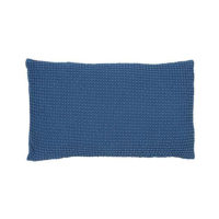 1305208000_PS-forma-design-vivaraise-the-rug-republic-carpet-tappeti-asciugamani-towels-arredo-bagno-toilet-bathroom-accappatotio-cuscini-coperte-cushion-pillow-guanciale-plaid