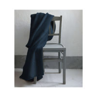1305215000_PS2-forma-design-vivaraise-the-rug-republic-carpet-tappeti-asciugamani-towels-arredo-bagno-toilet-bathroom-accappatotio-cuscini-coperte-cushion-pillow-guanciale-plaid