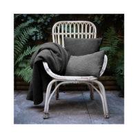 1305269000_PS2-forma-design-vivaraise-the-rug-republic-carpet-tappeti-asciugamani-towels-arredo-bagno-toilet-bathroom-accappatotio-cuscini-coperte-cushion-pillow-guanciale-plaid