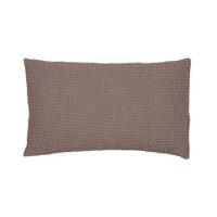 1306044000_PS-forma-design-vivaraise-the-rug-republic-carpet-tappeti-asciugamani-towels-arredo-bagno-toilet-bathroom-accappatotio-cuscini-coperte-cushion-pillow-guanciale-plaid