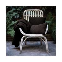 1306203000_PS2-forma-design-vivaraise-the-rug-republic-carpet-tappeti-asciugamani-towels-arredo-bagno-toilet-bathroom-accappatotio-cuscini-coperte-cushion-pillow-guanciale-plaid