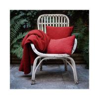 1306204000_PS2-forma-design-vivaraise-the-rug-republic-carpet-tappeti-asciugamani-towels-arredo-bagno-toilet-bathroom-accappatotio-cuscini-coperte-cushion-pillow-guanciale-plaid