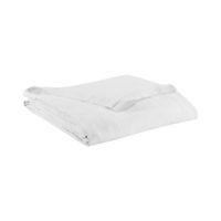 1306360000_PS-forma-design-vivaraise-the-rug-republic-carpet-tappeti-asciugamani-towels-arredo-bagno-toilet-bathroom-accappatotio-cuscini-coperte-cushion-pillow-guanciale-plaid