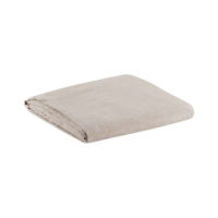 1306361000_PS-forma-design-vivaraise-the-rug-republic-carpet-tappeti-asciugamani-towels-arredo-bagno-toilet-bathroom-accappatotio-cuscini-coperte-cushion-pillow-guanciale-plaid