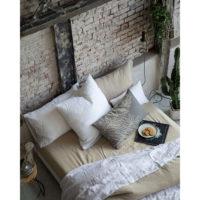 1306363000_PS2-forma-design-vivaraise-the-rug-republic-carpet-tappeti-asciugamani-towels-arredo-bagno-toilet-bathroom-accappatotio-cuscini-coperte-cushion-pillow-guanciale-plaid