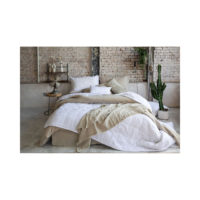 1306370000_PS2-forma-design-vivaraise-the-rug-republic-carpet-tappeti-asciugamani-towels-arredo-bagno-toilet-bathroom-accappatotio-cuscini-coperte-cushion-pillow-guanciale-plaid