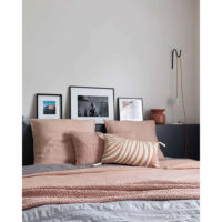 1306926000_PS2-forma-design-vivaraise-the-rug-republic-carpet-tappeti-asciugamani-towels-arredo-bagno-toilet-bathroom-accappatotio-cuscini-coperte-cushion-pillow-guanciale-plaid