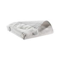1306991000_PS-forma-design-vivaraise-the-rug-republic-carpet-tappeti-asciugamani-towels-arredo-bagno-toilet-bathroom-accappatotio-cuscini-coperte-cushion-pillow-guanciale-plaid