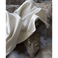 1306991000_PS2-forma-design-vivaraise-the-rug-republic-carpet-tappeti-asciugamani-towels-arredo-bagno-toilet-bathroom-accappatotio-cuscini-coperte-cushion-pillow-guanciale-plaid