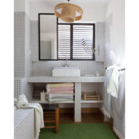 1306991000_PS3-forma-design-vivaraise-the-rug-republic-carpet-tappeti-asciugamani-towels-arredo-bagno-toilet-bathroom-accappatotio-cuscini-coperte-cushion-pillow-guanciale-plaid