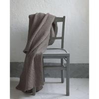 1307040000_PS2-forma-design-vivaraise-the-rug-republic-carpet-tappeti-asciugamani-towels-arredo-bagno-toilet-bathroom-accappatotio-cuscini-coperte-cushion-pillow-guanciale-plaid
