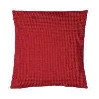 1307063000_PS-forma-design-vivaraise-the-rug-republic-carpet-tappeti-asciugamani-towels-arredo-bagno-toilet-bathroom-accappatotio-cuscini-coperte-cushion-pillow-guanciale-plaid