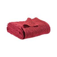 1307292000_PS-forma-design-vivaraise-the-rug-republic-carpet-tappeti-asciugamani-towels-arredo-bagno-toilet-bathroom-accappatotio-cuscini-coperte-cushion-pillow-guanciale-plaid