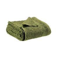 1307295000_PS-forma-design-vivaraise-the-rug-republic-carpet-tappeti-asciugamani-towels-arredo-bagno-toilet-bathroom-accappatotio-cuscini-coperte-cushion-pillow-guanciale-plaid