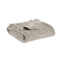 1307479000_PS-forma-design-vivaraise-the-rug-republic-carpet-tappeti-asciugamani-towels-arredo-bagno-toilet-bathroom-accappatotio-cuscini-coperte-cushion-pillow-guanciale-plaid