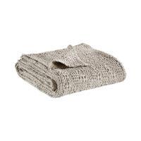 1307480000_PS-forma-design-vivaraise-the-rug-republic-carpet-tappeti-asciugamani-towels-arredo-bagno-toilet-bathroom-accappatotio-cuscini-coperte-cushion-pillow-guanciale-plaid