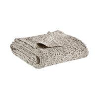 1307482000_PS-forma-design-vivaraise-the-rug-republic-carpet-tappeti-asciugamani-towels-arredo-bagno-toilet-bathroom-accappatotio-cuscini-coperte-cushion-pillow-guanciale-plaid