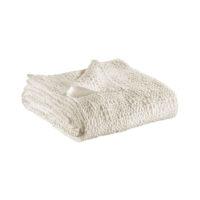 1307486000_PS-forma-design-vivaraise-the-rug-republic-carpet-tappeti-asciugamani-towels-arredo-bagno-toilet-bathroom-accappatotio-cuscini-coperte-cushion-pillow-guanciale-plaid